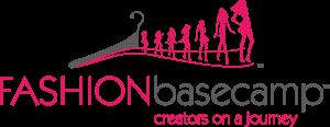 FASHIONbasecamp-LtBG-Full