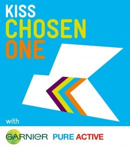 Kiss_TheChosenOne_0