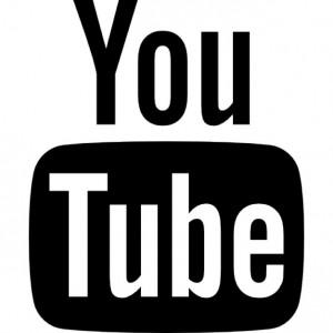 youtube-logo_318-54157